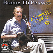 Charlie Cat 2 by Buddy DeFranco