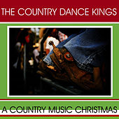 A Country Music Christmas by Country Dance Kings