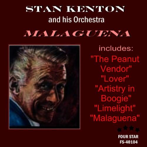 Malaguena by Stan Kenton