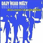 The Road to Scoville by Dazy Head Mazy
