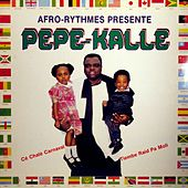 Ce Chale Carnaval by Pepe Kalle