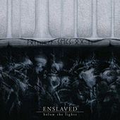 Below The Lights by Enslaved