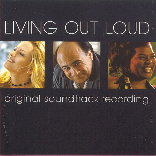 Living Out Loud by Various Artists