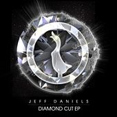 Diamond Cut EP by Various Artists