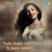 Tujhe Dekha Toh Ye Jaana Sanam by Various Artists