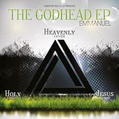 The Godhead EP by Emmanuel