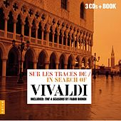 Sur les traces de Vivaldi / In Search of Vivaldi by Various Artists