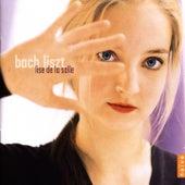 Bach - Liszt by Lise de la Salle