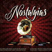Nostalgias by Various Artists