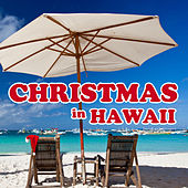 Christmas in Hawaii, The Best of Traditional Hawaiian Music for the Holiday Vacation by Various Artists