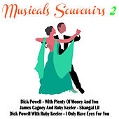Musical Souvenirs 2 by Various Artists
