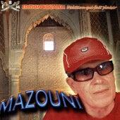 Aaroustna Chaba by Mazouni