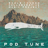 Pod Tune by Various Artists