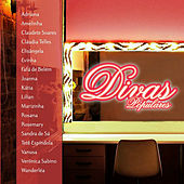 Divas Populares, Vol. 1 by Various Artists