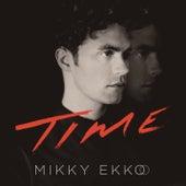 U by Mikky Ekko