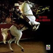 En Vivo En La Mexico - Joan Sebastian by Joan Sebastian
