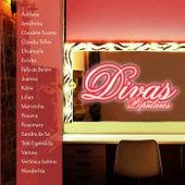 Divas Populares, Vol. 2 by Various Artists