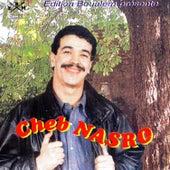 Malgre la separation by Cheb Nasro