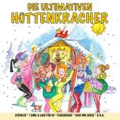Die ultimativen Hüttenkracher by Various Artists