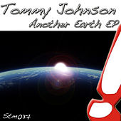 Another Earth EP by Tommy Johnson