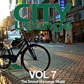City Lounge Vol. 7 (The Sound of Lounge Music) by Various Artists