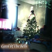 Carol of the Bells by Ravenous