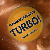 Turbo! - Ep by Various Artists