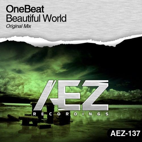 Beautiful World by OneBeat