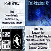 Dub Selections - Single by Various Artists