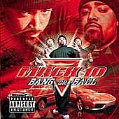 Bang or Ball von Mack 10