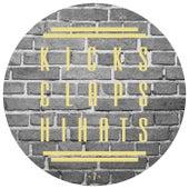 Kicks, Claps & HiHats, Vol. 7 by Various Artists