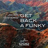 Get Back a Funky by Joven Misterio