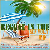 Reggae in the Sun, Vol. 1 by Various Artists