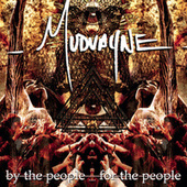 By The People, For The People by Mudvayne