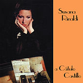 A Cátulo Castillo by Susana Rinaldi