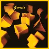 Genesis by Genesis