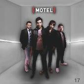 17 by Motel
