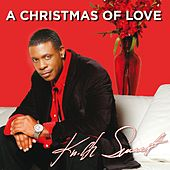 A Christmas Of Love von Keith Sweat