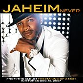 Never by Jaheim