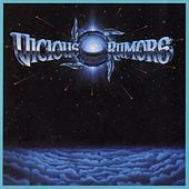 Vicious Rumors by Vicious Rumors