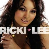Ricki Lee by Ricki-Lee