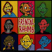 Meet The Family by Frenzal Rhomb