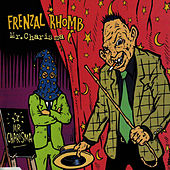 Mr Charisma by Frenzal Rhomb