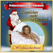 Engelchen sucht Nikolaus by Various Artists