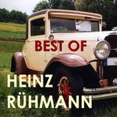 Ein Freund, Ein Guter Freund by Heinz Rühmann