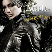 Supervillain by Nicole Scherzinger