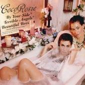 Beautiful Boyz by CocoRosie