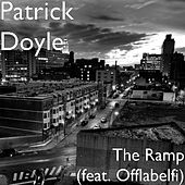 The Ramp (feat. Offlabelfi) by Patrick Doyle