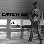Flawed Mentality - EP by Catch 22
