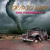 Tornado Alley by The Torpedoes